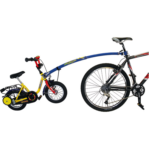 Cycle Force Trailgator