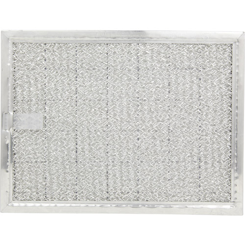 Frigidaire Grease Filter, 5303319568