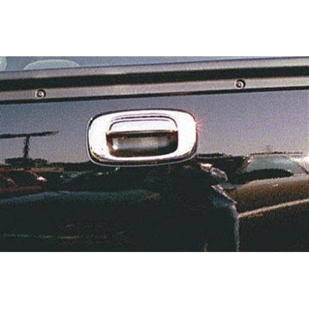 Handle Insert Accent - TFP 414 Tailgate Handle Insert Accents