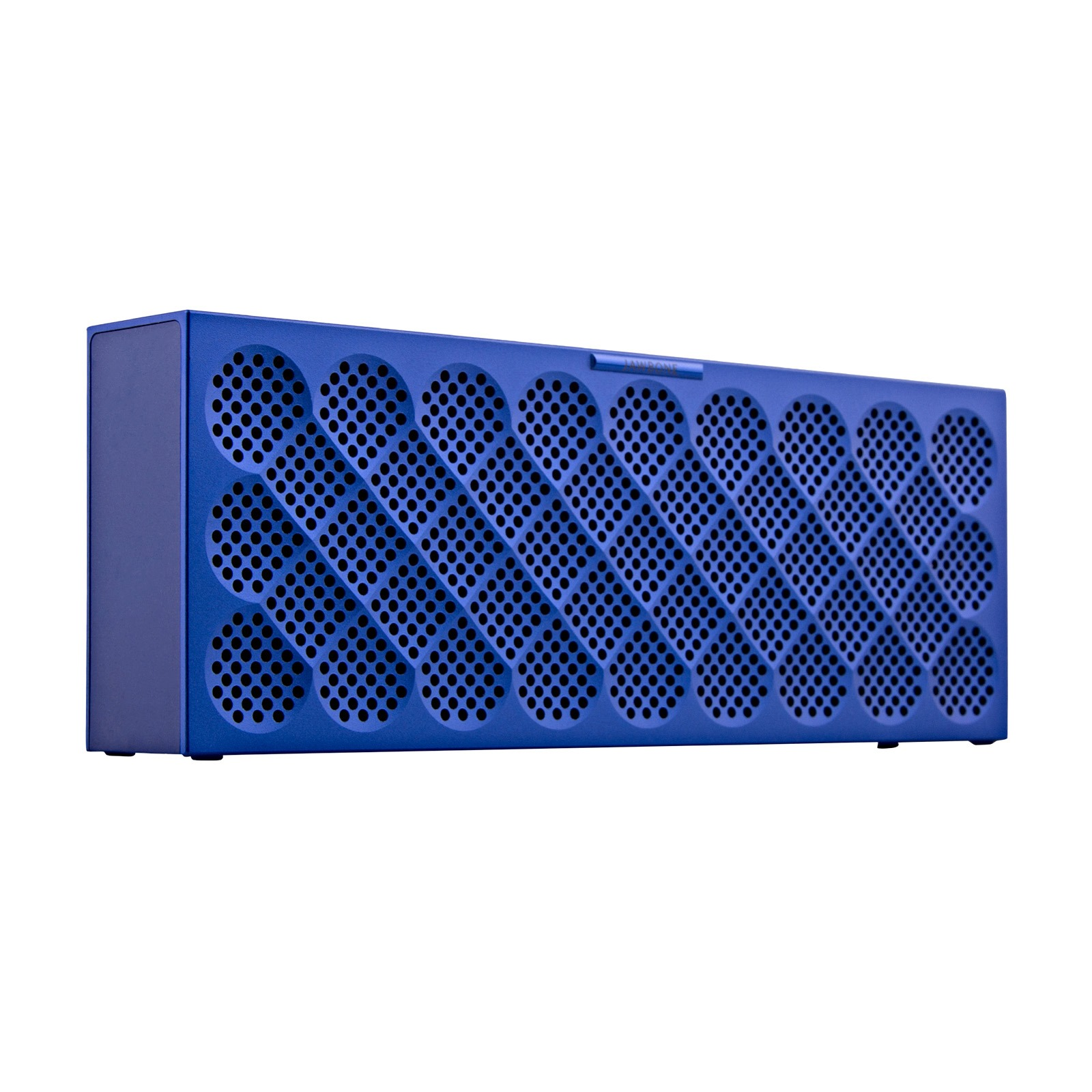 Jawbone Mini Jambox Portable Bluetooth Speaker (Certified Refurbished)