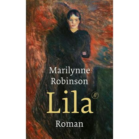Lila - eBook (Lila Polarisierte Sonnenbrille)