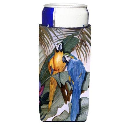 Parrots Ultra Beverage Insulators for slim cans JMK1195MUK