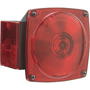"Anderson Under 80"" Combo Rear Light"