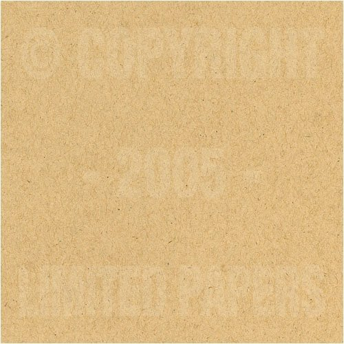 Environment 8.5 x 11 Desert Storm Paper 80lb Smooth Cover 250/Pack