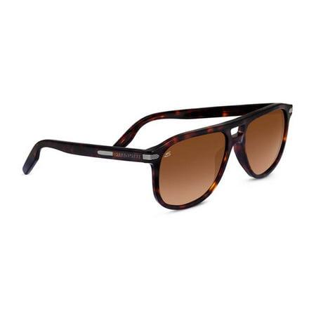 Serengeti Classic Sunglasses - Serengeti Eyewear Sunglasses Giacomo