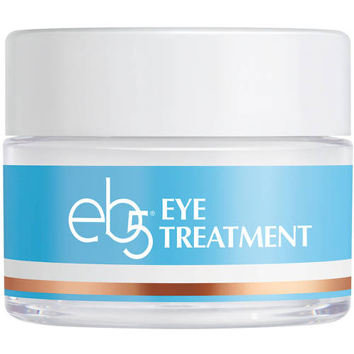 eb5 Daily Repair Eye Treatment, .5 oz