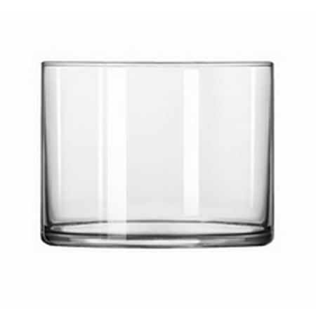 851 - 15 Oz Cylinder Jar (Cs)