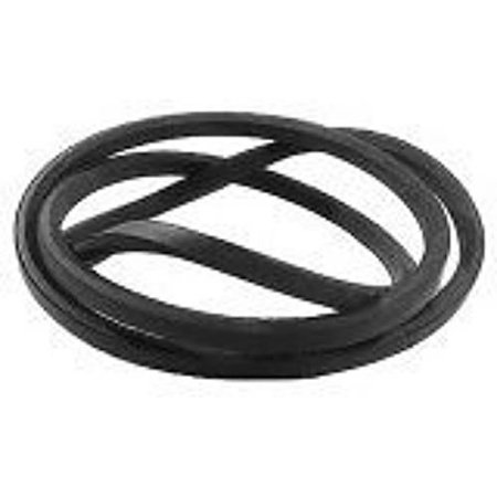 Replacement Belt for 754-0349 954-0349 4L790 Mower Deck Drive 7540349, MTD Replacement Belt for 754-0349 954-0349 4L790 Mower Deck Drive 7540349 By MTD From USA
