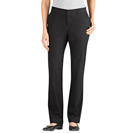 Awesome Women39s Relaxed Fit Straight Leg Cargo Pant  Womens Pants  Dickies