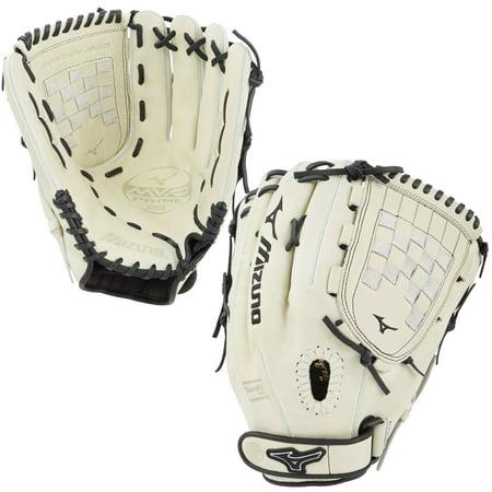 Mizuno Mvp Prime Se 13 Inch Gmvp1300psef6 Fastpitch Softball Glove