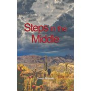 Steps in the Middle - eBook