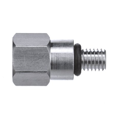 Quicksilver 883704Q03 Gear Lube Adaptor Pump