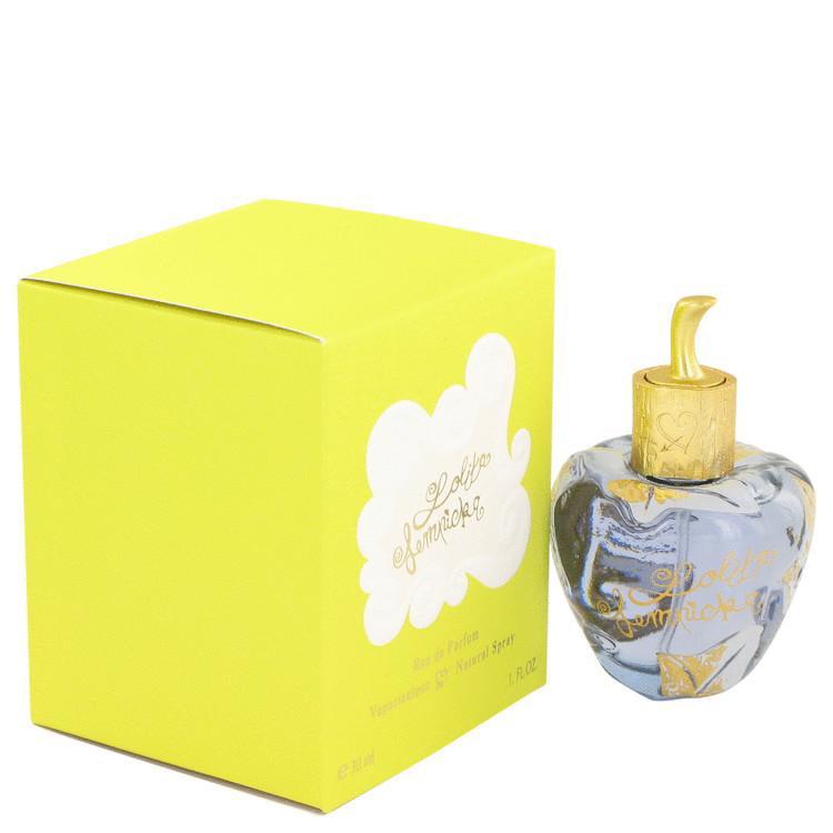 LOLITA LEMPICKA by Lolita Lempicka Eau De Parfum Spray 1 oz for Women