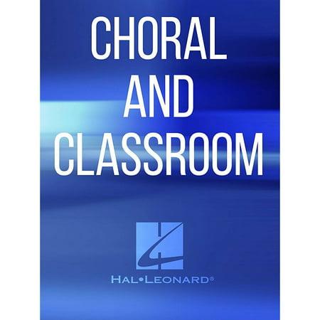 Hal Leonard Cinemagic! - Hollywood's Best Movie Music (Medley) ShowTrax CD Arranged by Mac