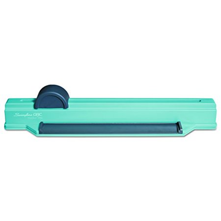 Swingline GBC Binding System, Manual, Desktop Binding Punch, 6 Sheet Punch Capacity, ProClick P50 (2515650)