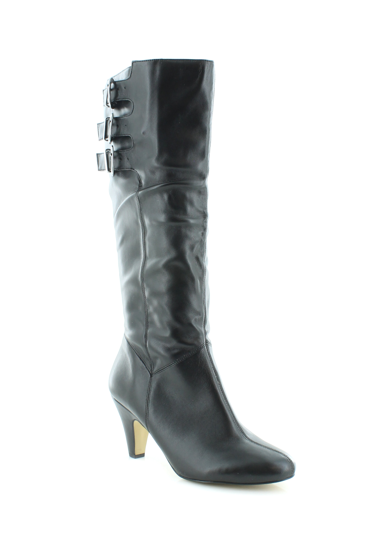 Bella Vita Transit II Women's Boots by