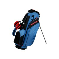 Orlimar Golf SRX 7.4 Dual Strap 7-Way Top Stand Bag,  Brand New -