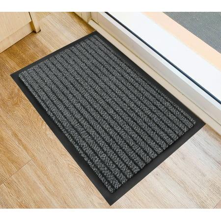 Ultralux Indoor Scraper Entrance Mat | 23