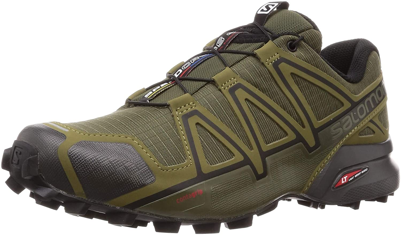 Trail Running Shoe   Walmart