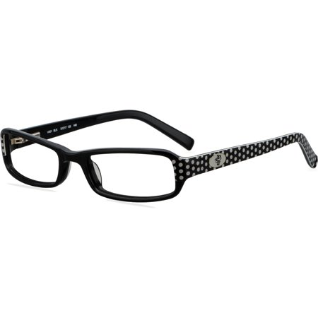 9202e8a004a Victorious Womens Prescription Glasses