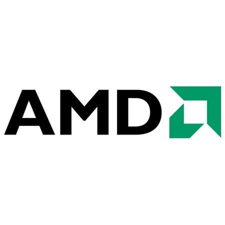 AMD FX-6300 6 Core 3.50 GHz Processor AM3 14 MB Chip Box FD6300WMHKSBX (Amd Fx Processor)