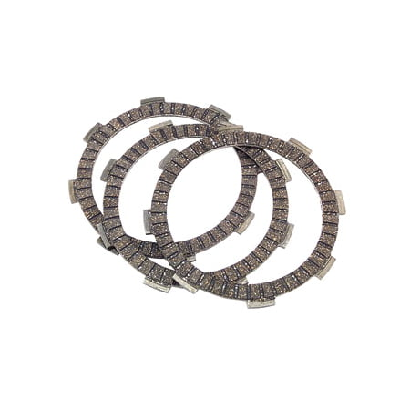 - EBC Standard Clutch Kit for Honda CBR1000RR 2004-2007