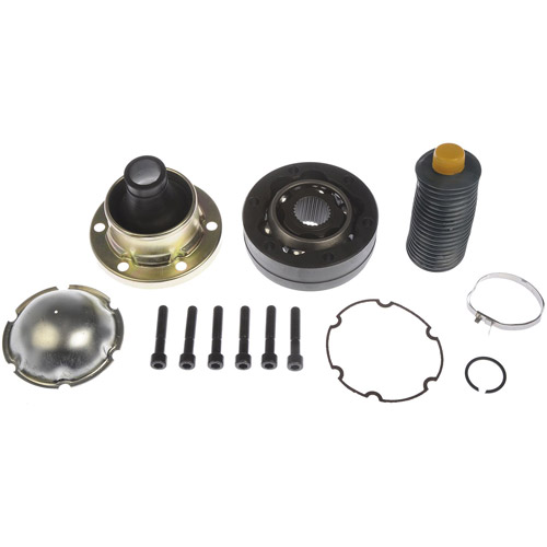 Dorman 932-201 Driveshaft CV Joint For Ford Explorer