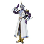 Tiger & Bunny S.H. Figuarts Sky High Action Figure
