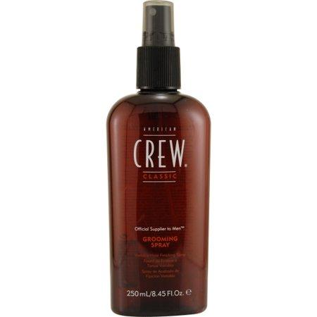 American Crew Grooming Spray (American Crew Classic Grooming Spray, 8.45 Oz)