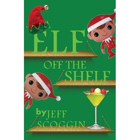 The Elf on the Shelf®: A Christmas Tradition - Boy Light Book (Hardcover) Bell, Chanda healthpot.mlold, Carol V. 0 Reviews. Price. and Walmart offers. You can unsubscribe at anytime. Subscribe 0 Thank you! You are now subscribed to the Walmart newsletter. Personal information provided may be collected, used and disclosed in accordance with our.