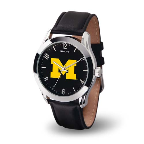 Michigan Classic Watch