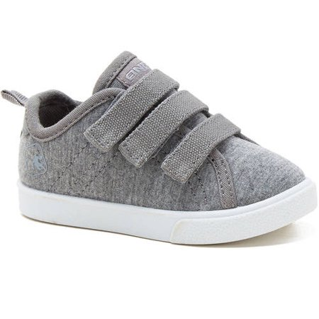 Image of And1 Toddler Boys' Triple Strap Casual Shoe
