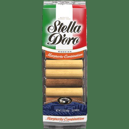 Stella Doro Margherite Combo 12oz