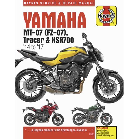 Haynes 6385 Repair Manual