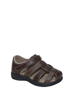 Wonder Nation Infant Boys' Fisherman Sandal