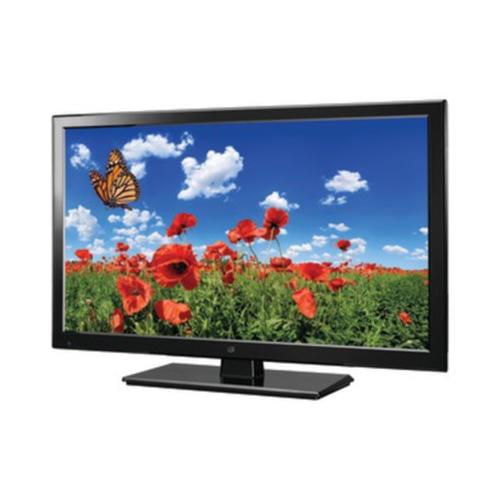 "Gpx GPX TE2482B 24"" LED TV GPXTE2482B"