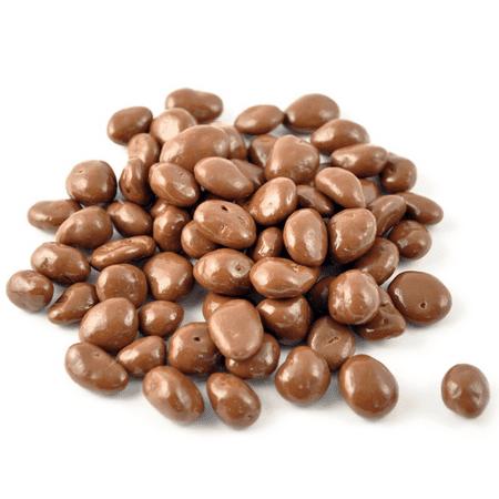 Dark Chocolate Raisin - Lang's Chocolates Chocolate Covered Raisins