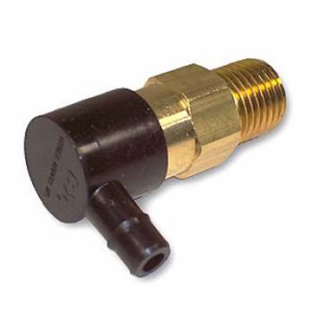 THERMAL / THERMO RELIEF VALVE TTP140-3/8