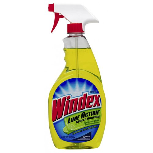 SC Johnson #31543 Wind 26OZ Multi Cleaner