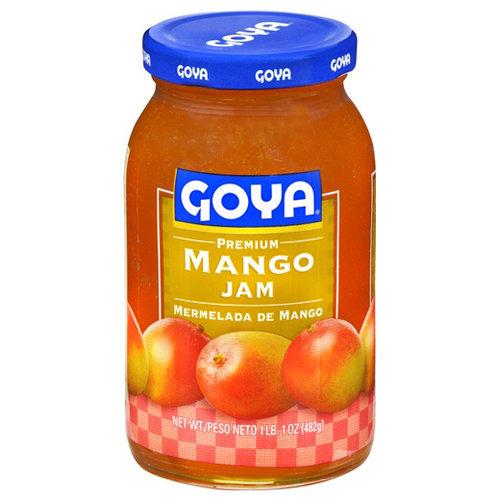 Goya Goya  Jam, 17 oz
