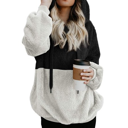 Topcobe - Women s Pullover Sweaters for Women 8d958e003