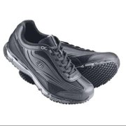SHOES FOR CREWS 9043 Athletic Sneaker