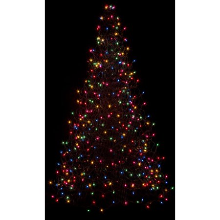 Crab Pot Christmas Trees Crab Pot Christmas Tree with 350 Mini Lights -  Walmart.com - Crab Pot Christmas Trees Crab Pot Christmas Tree With 350 Mini