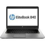 """REFURBISHED - HP EliteBook 840 G2 14"""" LED Notebook - Intel Core i5 i5-5300U 2.30"""