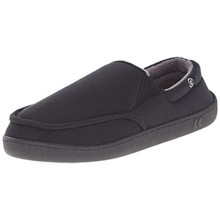 Memory Foam Shoes Mens Walmart