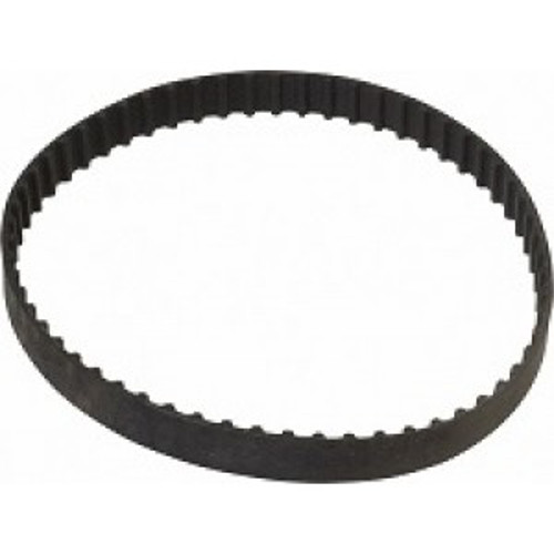 2pack DRIVE BELT 75 TEETH RUBBER BELT for  COG scooter TIMING BELT,150XL037