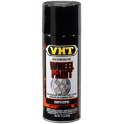 VHT SP187 VHT® Wheel Paint
