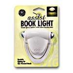 GE Book Light by Ge Lighting Specialty