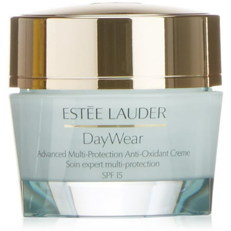 Estee Lauder DayWear Advanced Multi-Protection Anti-Oxidant Creme, 1.7 oz