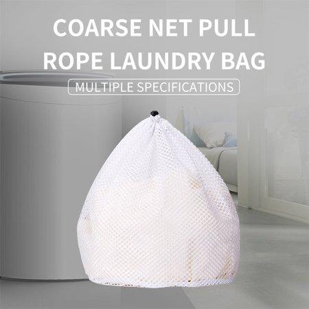Underwear Aid Bra Socks Lingerie Laundry Washing Machine Mesh